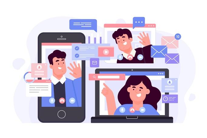 5-tips-til-bedre-nettmøter