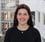 Amalie Skarsgaard