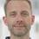 Carl Elowsson