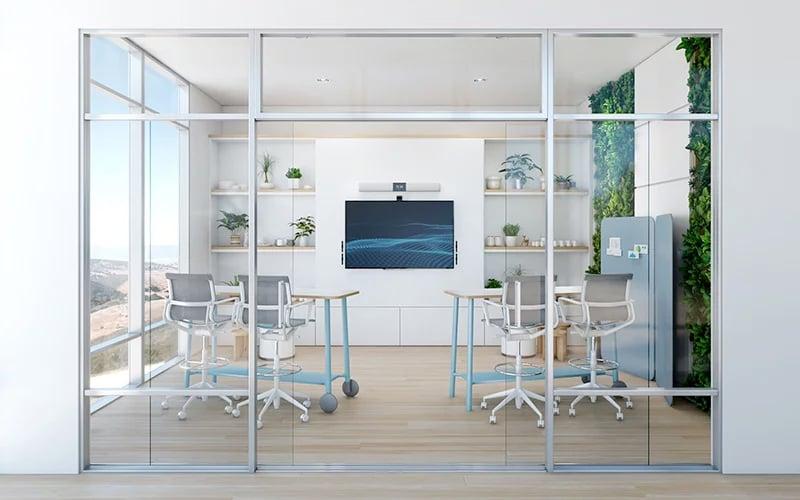 Nureva-HDL-Huddleroom