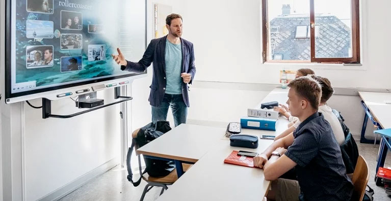Fremtidens-klasserom-interactive