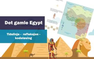 Thumbnail-brukerportal_Det-gamle-Egypt