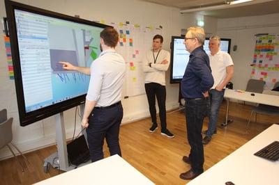 prowise-interactive-interaktiv-skjerm