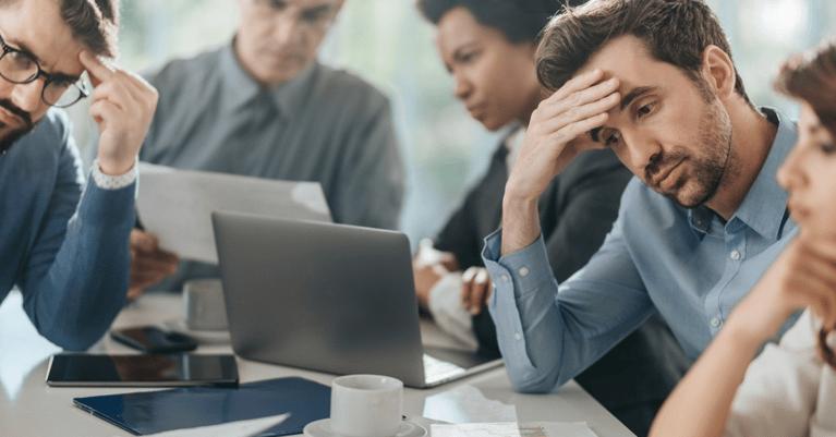 irritasjonsmomenter-fra-møterommet