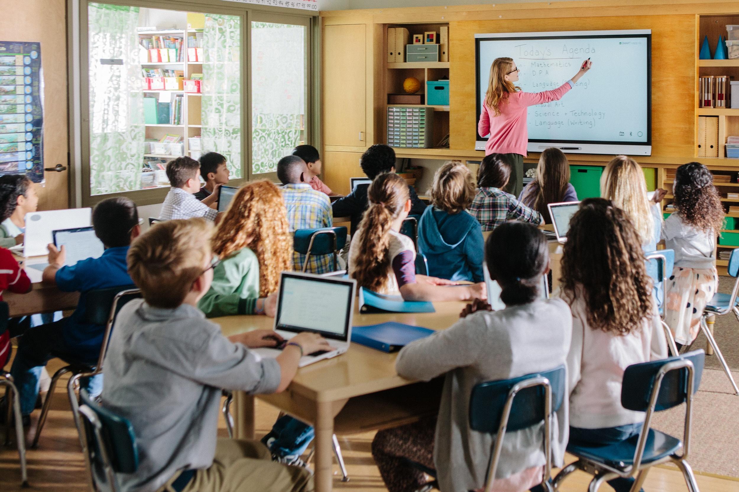 undervisning-med-interaktivitet