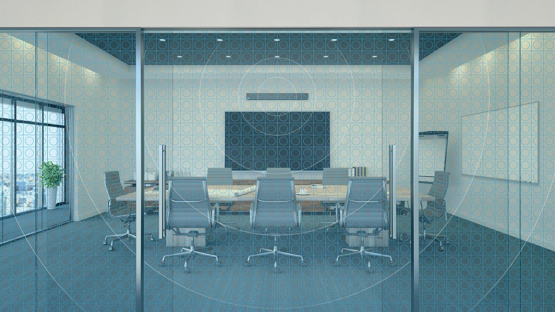 Digital samhandling i møterommet – den nye normalen